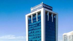 Halkbank'tan kıymetli dava açıklaması