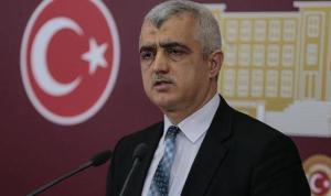 HDP'den Gergerlioğlu açıklaması: Ceza iktidar baskısıyla onandı