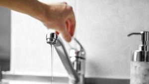İki İlçeye Dikkat! İstanbul'da 12 Saatlik Su Kesintisi Bugün Başlıyor