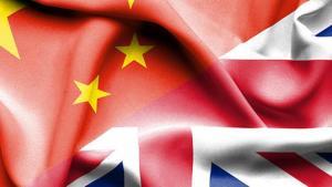 İngiltere'nin gazeteci kimliği altındaki 3 Çinli casusu hudut dışı ettiği öne sürüldü