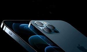 iPhone uygulaması, işlenen bir cinayeti açığa kavuşturdu
