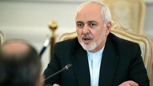 İran Dışişleri Bakanı Şık, yaptırımların kaldırılmaması halinde nükleer faaliyetleri genişleteceklerini açıkladı