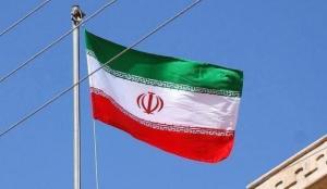 İran tüm yaptırımların kaldırılacağını düşünüyor