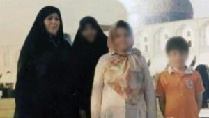 İran'da bomba iddia! İdamı beklerken kalp krizi geçirdi, yine de asıldı