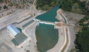 İstanbul'da baraj doluluk oranları açıklandı! 6 ay sonra bir ilk
