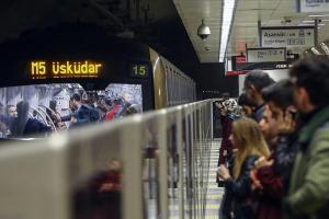 İstanbul'un Nüfusu Azaldı… Pandemi, Köyden Kente Göçü Tersine mi Çeviriyor?