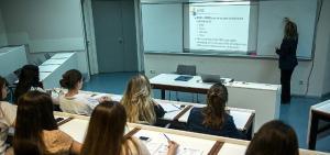 İTÜ, Çevrimiçi Tanıtım Günleri'nde 20 Bin Aday Öğrenciye Ulaştı