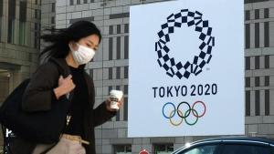 Japonya'da Kovid-19 yasaklarına uymayanlara para cezası