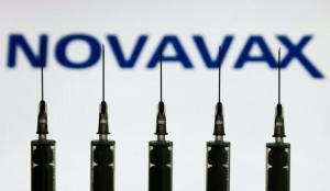 Kanada, Kovid-19 aşısının ülkede üretilmesi için Novavax firması ile anlaştı