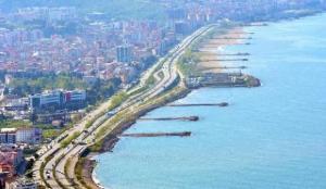 Karadeniz'den ilk yasak haberi geldi! Ek tedbirler alındı
