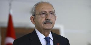 Kılıçdaroğlu, Erdoğan'a 100 Bin Lira Tazminat Ödeyecek