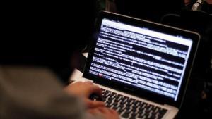 KOBİ'ler siber akın mağduru oldu!