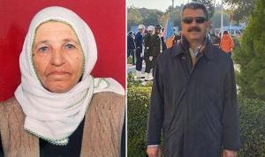 Koronavirüsten ölen annesinin hesabından para çekti, 15 yıla kadar hapsi isteniyor