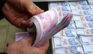Kredi faiz oranları (Güncel): 23 Şubat Yapı kredi TEB Garanti Ziraat bank Halkbank Vakıfbank