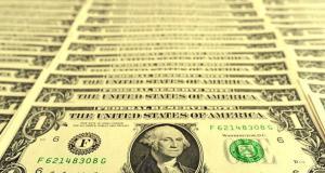 Kredi tutarı 15 milyon doları aşan firmaların bağımsız denetim şartı kaldırıldı