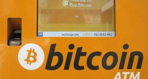 Kripto para piyasasında düşüş: Bitcoin Yüzde 9.5, Ethereum yüzde 11'den değer kaybetti