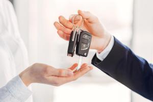 Kripto Para Satın Almak İçin Arabanızı Satar mıydınız?