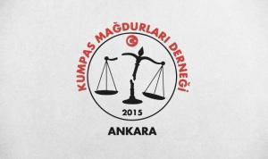 Kumpas-Der: 'Türk subaylarının alçakça tutuklamalarının üzerinden 10 yıl geçti'