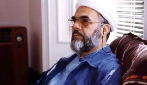 Mahmud Esad Coşan Hocaefendi vefatının 20'nci sene-i devriyesinde rahmet ve minnetle anılıyor