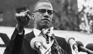 Malcolm X'in avukatları, cinayetle ilgili yeni delillere ulaşıldığını iddia etti