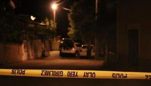 Manisa'da Korkunç Olay: Annesini Vuran Babasını ve Babaannesini Öldürdü