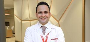Memorial Cedars Sinai İleri Endoskopi Toplantısı Dijital Ortamda Gerçekleşti