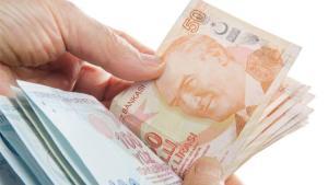 Mesken sahibi ve kiracılar dikkat! İşte Ocak ayı kira artırımı oranı