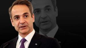 Miçokatis'e dış siyaset dersi: Türkiye Akdeniz ülkesidir, dışlanamaz