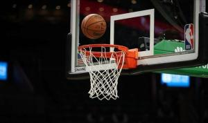 NBA'de soluk soluğa