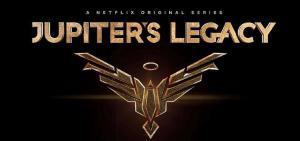 Netflix, Ünlü Çizgi Romanından Uyarlanan Juplter's Legacy'nin Tarihini Duyurdu