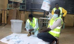 Nijer'de cumhurbaşkanlığı seçiminden sonrası çıkan olaylarda 2 kişi yaşamını yitirdi
