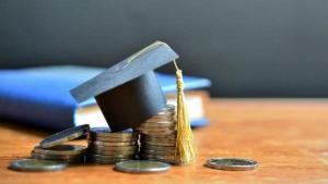 Öğrencinin Kredi Borcu 5,5 Milyar TL: 'Yapılandırma İle Çözülemediği Açık'