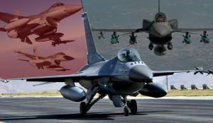 Pekin, İsrail örneğini verip açık açık vurguladı: Türkiye derhal vurmalı