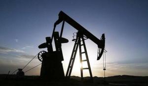 Petrol fiyatları 13 ayın zirvesinde