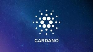 Piyasa Kan Ağlarken Cardano (ADA) Tüm Zamanların En Yüksek Seviyesine Ulaştı! İşte Büyük Çıkışın 3 Nedeni