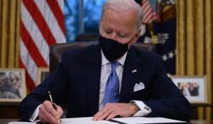 Pompeo'dan Biden'a çok sert sözler: ABD için felaket olacaktır!