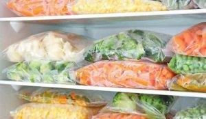 Radyasyonla korunan gıdalar daha güvenli ama…