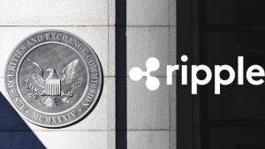 Ripple'dan SEC Hakkında Önemli İfadeler: Piyasalarda Hasara Yol Açtı, XRP'nin Değerini Yok Etti