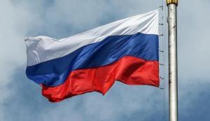 Rusya'dan Estonya'ya diplomatik misilleme