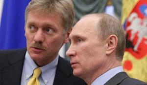 Rusya'dan Joe Biden'ın açıklamalarına sert tepki