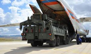 Rusya'dan S-400 açıklaması: Türkiye bununla NATO'nun güvenliğini temin ediyor
