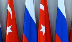 Rusya'nın geliştirdiği sisteme talep artıyor! Türkiye de katılabilir