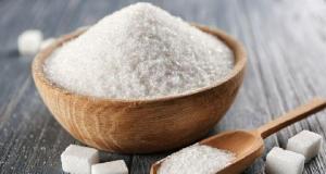 Şekere yüzde 10 zam yapıldı