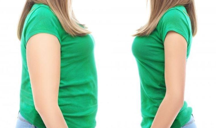 Semaglutide: Obezite tedavisinde 'yeni bir dönem' başlatabileceği söylenen ilaç