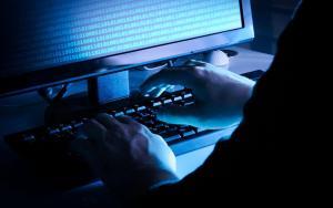 Siber zorbalığa karşı 7 kıymetli teklif