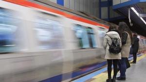 Son dakika… Başakşehir-Çam ve Sakura Kent Hastanesi-Kayaşehir metro sınırı için tarih verildi