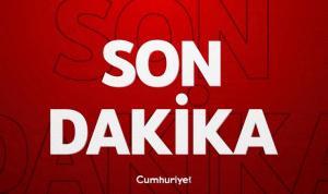 SON DAKİKA: Nijerya'da kaçırılan 15 Türk denizci kurtarıldı