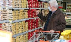 Son kullanma ve tüketim tarihi yanlış anlaşılıyor; tonlarca gıda çöpe gidiyor
