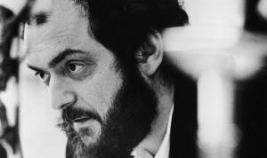Stanley Kubrick'in arşivde kalan projesi 'Lunatic at Large', hayata geçirilebilir