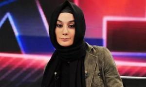 """Star yazarı Esra Elönü'den AKP'li Özlem Zengin'i eleştirenlere hakaretler: """"Şerefsizliğinizle tanıştırmaya zorluyorsunuz"""""""